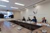 Общественный совет Фонда ОНФ «Правда и справедливость» подвел итоги VI всероссийского конкурса журналистских работ