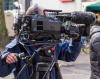 Заявление ОО «Белорусский союз журналистов»