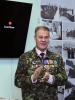 Алексею Сотникову присвоено звание «Почетный гражданин города Курска»