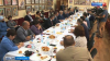 В Союзе журналистов РТ обсудили подготовку кадров для СМИ