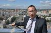 Союз журналистов Челябинской области обратился в ГУ МВД с просьбой дать оценку инциденту с журналистом Алексеем Самаевым