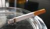 """Вышла бесплатная онлайн-книга В. Шахиджаняна """"Курить, чтобы бросить!"""""""
