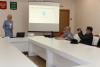 Конференция Союза журналистов ЕАО: подвели итоги, приняли новых членов, наметили планы