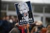 Судебное преследование Ассанжа продолжается