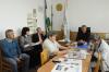 Онлайн заседание Союза журналистов Республики Башкортостан обсудило актуальные вопросы дня