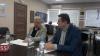 В Москве состоялось заседание оргкомитета Международного телекинофорума «Вместе»