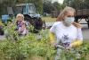 Липецкая область: журналистский субботник в честь 640-й годовщины Куликовской битвы