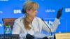 Памфилова призвала привлечь к ответственности провокаторов от СМИ