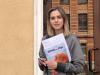 Школа межэтнической журналистики пройдёт в Иркутске