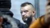 Дело убийства Шеремета: Антоненко судится с Европейским судом по правам человека
