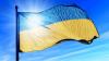 Почти 150 уголовных дел о нападении на журналистов возбудили на Украине