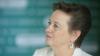 Глава Союза журналистов Подмосковья – о «Медиа‑неделе 2020» и местной журналистике