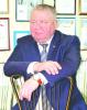 Генеральному директору газеты «Заря Кубани» Владимиру Дейнеге — 60!