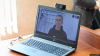 Суд в Минске арестовал двух фотокорреспондентов на 11 суток