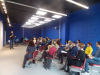 Региональное отделение СЖР провело семинар о качественной работе в соцсетях