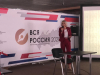 «ВСЯ РОССИЯ -2020». Презентация «СМИ и НКО: от диалога к сотрудничеству»