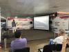 «ВСЯ РОССИЯ-2020». Презентация телеканала SOCHI LIVE