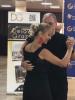 «ВСЯ РОССИЯ-2020». Мастер-класс по танго.