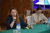 «ВСЯ РОССИЯ-2020»: семинар-презентация «Работа PR-служб СМИ в эпоху COVID-19»