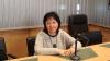Поздравляем Снежану Тодорову с переизбранием на пост председателя Союза болгарских журналистов