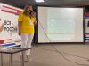 «ВСЯ РОССИЯ – 2020». Презентация издательского дома «Периодика Ставрополья»