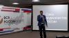 «ВСЯ РОССИЯ-2020». Сила слова – программа самообороны для журналистов