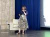 «ВСЯ РОССИЯ – 2020». Продвижение контента и способы монетизации