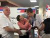 «ВСЯ РОССИЯ-2020». Презентация «История Югры глазами журналиста»