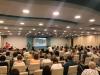 «ВСЯ РОССИЯ-2020». Открытый разбор конкурсных работ участников форума