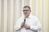 «ВСЯ РОССИЯ-2020». Проблемы и перспективы СМИ союзного государства