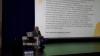 «ВСЯ РОССИЯ-2020». Как получить президентский грант редакции СМИ, региональному отделению Союза журналистов или другой журналистской организации