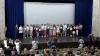 «ВСЯ РОССИЯ-2020». Награждение дипломантов профессионального творческого конкурса Форума современной журналистики «Вся Россия-2020»