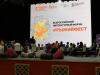 #РыжийФест, организованный Союзом журналистов Челябинской области, стал главным литературным событием Южного Урала