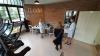 Журналистам в Екатеринбурге  проведена бесплатная вакцинация против гриппа