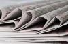 Мордовские районки отметили на Форуме современной журналистики «Вся Россия -2020»