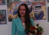 В самарском Доме журналиста открылась выставка «Про Италию с любовью»