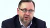 Российского журналиста Юрия Котенка эвакуировали в Ереван в коме