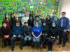 Состоялась отчетно-выборная конференция Союза журналистов Тувы