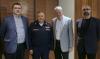 СЖР и Российская полицейская ассоциация договорились совместно разработать рекомендации для медиасферы
