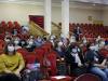 В Курске прошел образовательный семинар для редакторов и сотрудников районных и муниципальных газет