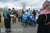Программа Союза журналистов Хакасии помогает людям с ограниченными возможностями