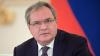 В СПЧ прокомментировали задержание российских журналистов в Белоруссии