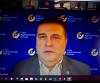 Председатель СЖР принял участие в панельной дискуссии форума «Пространство Евразии»