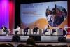 Секретарь СЖР Тимур Шафир провел мастер-класс по технологии фактчекинга