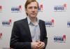 Руководителем Омского отделения Союза журналистов России стал Андрей Мотовилов
