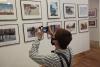 Подведены итоги фотоконкурса «Самарский взгляд – 2020»
