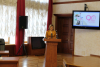 К 90-летию старейших газет ЕАО сотрудникам изданий вручили награды от Совфеда и СЖР