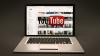 Союз журналистов отреагировал на призыв к СМИ отказаться от Youtube