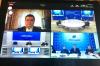 Председатель СЖР принял участие в открытии Форума по информбезопасности Союзного государства