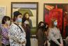 В петербургском Доме журналиста обсудили будущее арт-публицистики